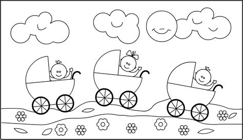 Boer Boris Kleurplaat by Kleurplaat Boer Boris Bob The Builder Coloring Page Tv