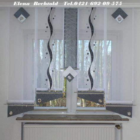 Küchengardinen Selber Nähen by Pin Oldiges Auf Wohnen Vorh 228 Nge Gardinen