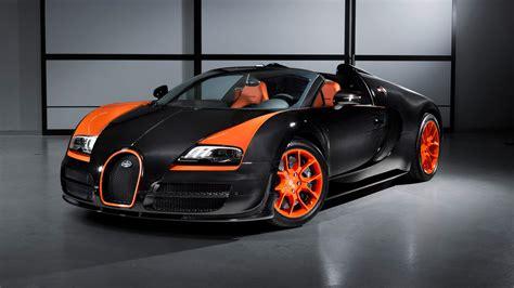 voiture de sport top 10 des plus belles voitures de sport captaindrive