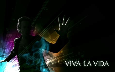 Coldplay Viva La Vida Wallpapers And Images Wallpapers