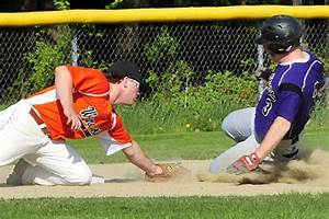 Trask leads Winslow to victory over rival Waterville ...