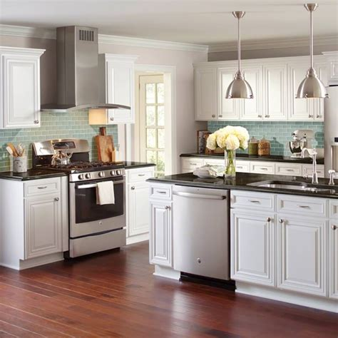 matching kitchen floor and wall tiles tips from the trade should your backsplash match your 9735