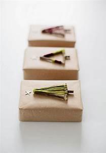 Idée Cadeau 1 An : le papier cadeau original en 50 magnifiques photos ~ Teatrodelosmanantiales.com Idées de Décoration