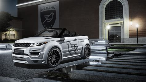 Land Rover Range Rover Evoque 4k Wallpapers by Range Rover Evoque 4k Range Rover Wallpapers Range Rover
