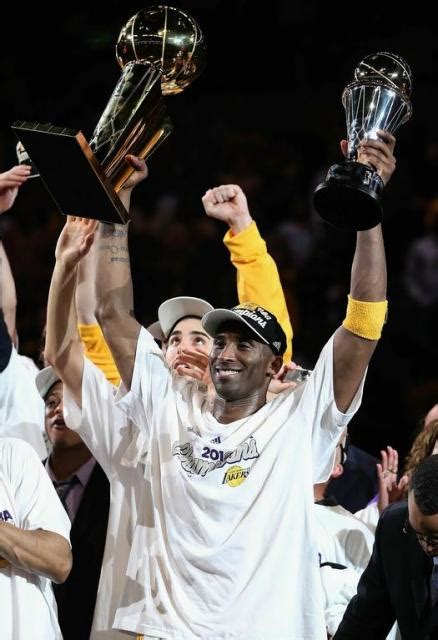 virgils blog los angeles lakers  kobe bryant