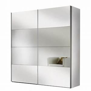 Schwebetürenschrank 160 Cm Breit : schwebet renschrank 250 cm breit shqiptoolbar ~ Eleganceandgraceweddings.com Haus und Dekorationen
