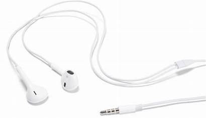 Apple Headphones Earbuds Earpods Fix Iphone Earphones