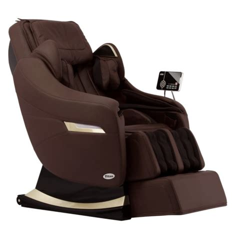 titan pro executive chair
