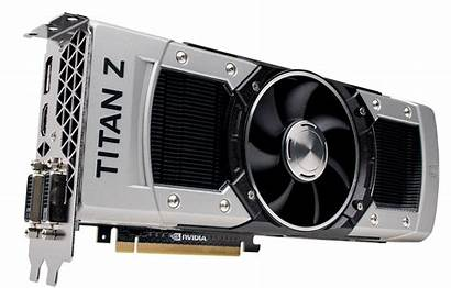 Nvidia Pc Card Graphics Yet Ridiculous Titan