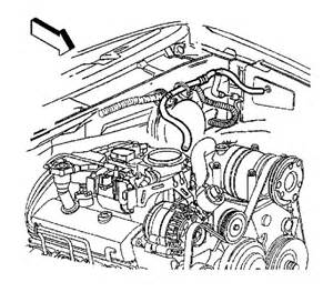 similiar gm 2 4 liter engine diagram keywords gm 2 4 liter engine diagram car tuning