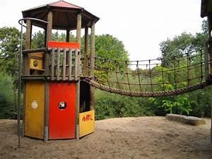 Kindergartenbeitrag Berechnen Nrw : freizeitpark ulenbergstra e spielplatz flehe d sseldorf nordrhein westfalen deutschland ~ Themetempest.com Abrechnung