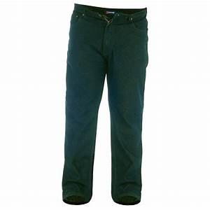Jean Homme Taille Basse : jean noir carlos grande taille basse homme duke pas cher ~ Melissatoandfro.com Idées de Décoration