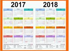 TERBARU KALENDER PENDIDIKAN 20172018 [ APLIKASI