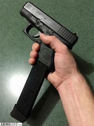 best glock 32 ideas and images on bing find what you ll love
