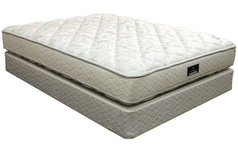 ratings on mattresses serta sleeper hotel nobility suite ii plush