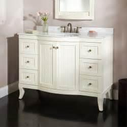 white vanity for bathroom 2017 grasscloth wallpaper