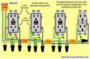 85 Best Images About Electrical Wiring On Pinterest