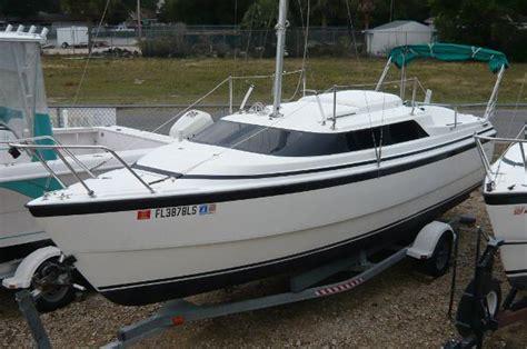 Boat Trader Macgregor 26 by 2002 Macgregor 26x Powersailer 26 Foot 2002 Macgregor