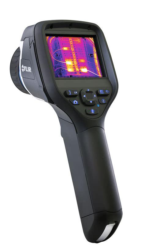 gotoinfrared building  diagnostics ir cameras