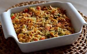 Crumble De Légumes : pitadinha crumble de legumes ~ Melissatoandfro.com Idées de Décoration