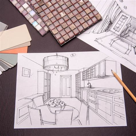 home interior design courses home interior design courses peenmedia com