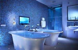 Shower Curtain Tub