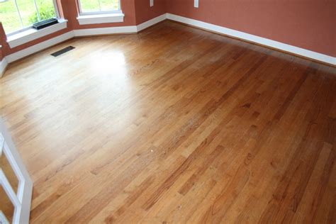 Bruce Hardwood Floor Cleaner  Flooring Ideas Home