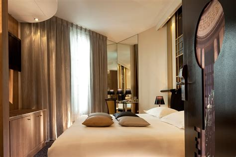 photo chambre hotel chambres hotel design secret de hotel 9