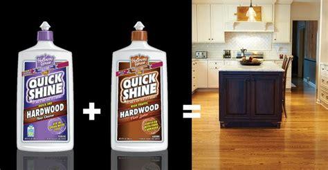 orange glo hardwood floor refinishing kit hardwood floor gallery of with hardwood floor