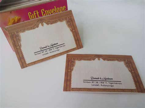 cetak amplop motif ukuran kecil cetak sablon merchandise