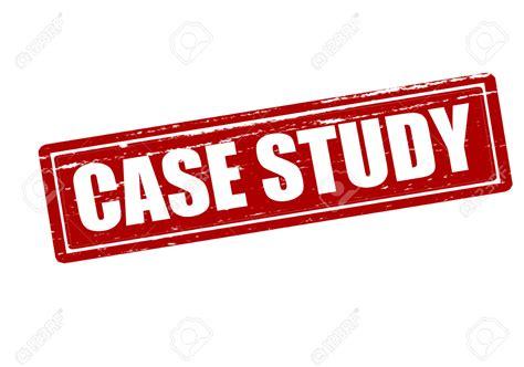 Weekend homework meme case studies analysis methods on reste en contact what is research paper writing