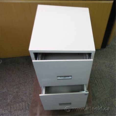 steelworks file cabinet steelworks file cabinet parts cabinets matttroy