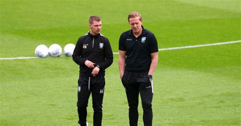 QPR vs Sheffield Wednesday LIVE: Updates from Kiyan Prince ...