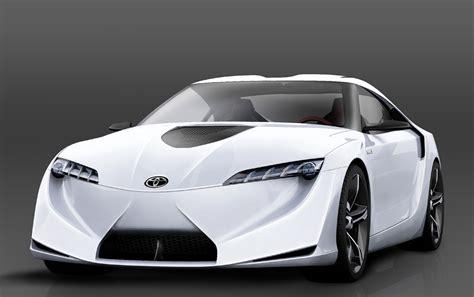 Is The Toyota Supra Really Making A Comeback? Sub5zero
