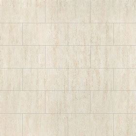 tiling in bathroom travertine floors textures seamless 14759