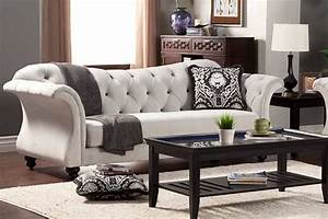 couch and loveseat arrangement ideas couch sofa ideas With sectional couch arrangement ideas