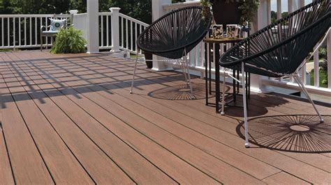 Azek Advantage  Decking, Porch, Trim, Railing, Moulding. Sliding Room Dividers. David Weekley Homes Reviews. Remodeling Bathroom Ideas. Wall Sculptures. Large Ottoman Coffee Table. Surecrete. Oasis Spring Massage. Stone Gallery