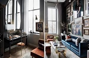 Top, 50, Interior, Designers, To, Know, In, 2019, Luxdeco50