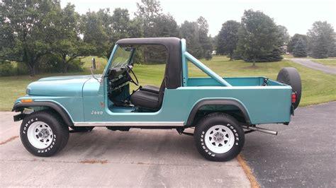 cj8 jeep 1000 images about quot long jeeps quot on pinterest jeep cj6