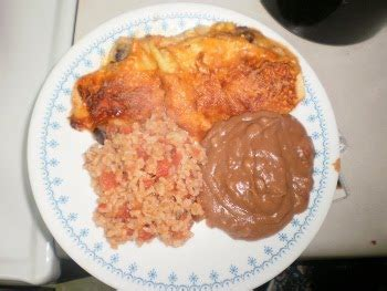 Detailed translations for mashed potatoes from english to spanish. Taming the Grumblies: Mashed potato enchiladas and Spanish rice