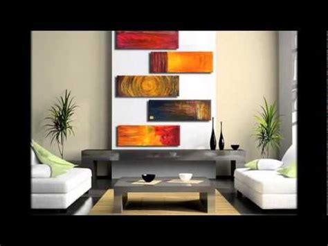 best modern home interior design best modern home interior designs ideas