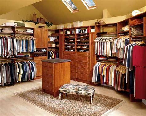 closet para habitaciones fotos presupuesto e imagenes