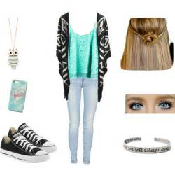 Cute outfit for a cold summer day - Polyvore
