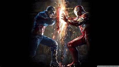 Captain America Wallpapers 4k Desktop Ultra War