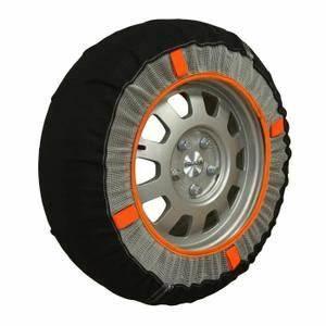 Chaines 205 55 R16 : chaine pneu 205 60 r16 votre site sp cialis dans les accessoires automobiles ~ Maxctalentgroup.com Avis de Voitures