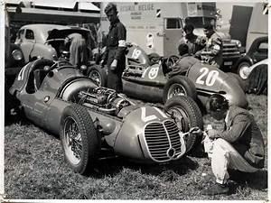 Prix D Une Maserati : 1950 b bira maserati 4clt 48 british grand prix original monkhouse race photo nice racing ~ Medecine-chirurgie-esthetiques.com Avis de Voitures