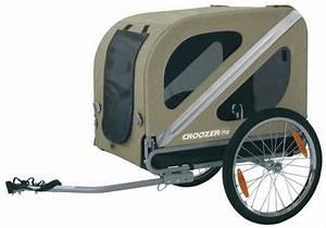 Billig Fahrrad Kaufen : croozer fahrradanh nger g nstig kaufen im online shop croozer ~ Watch28wear.com Haus und Dekorationen