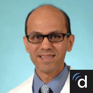 dr barnes urology dr sam bhayani urologist in louis mo us news