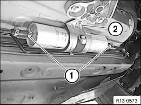 similiar 89 bmw 325i battery keywords 89 bmw 325i wiring diagram coil further bmw 335i convertible battery