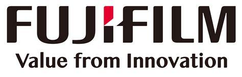 Fujifilm – Logos Download
